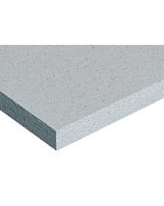 Fermacell gipsvezelplaat 2600 x  600 x 10 mm (1.56 m2)