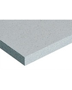 Fermacell gipsvezelplaat 2600 x 1200 x 18 mm (3.12 m2)