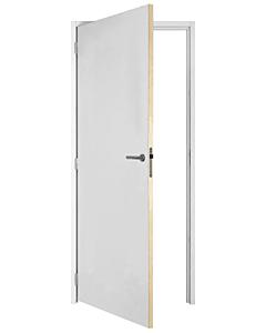 Skantrae Frame DKS 280 links kozijn MD100 56x115mm stomp 201.5x73cm