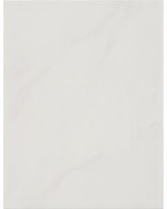 Mosa Galactica 2760GL grijs 15 x 20 cm