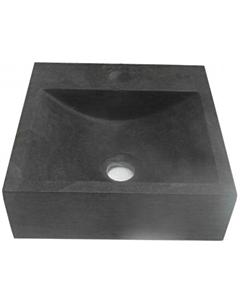 Best Design Limestone Ruti fontein 30 x 30 x 10 cm