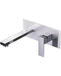 Best Design A-line wandmengkraan inbouw
