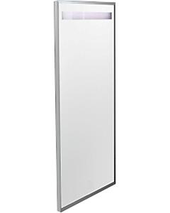 Best Design Miracle LED-spiegel  25 x 90 cm
