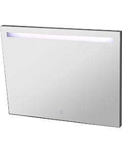 Best Design Miracle LED-spiegel  90 x 60 cm