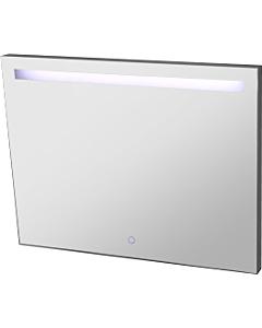 Best Design Miracle LED-spiegel 100 x 80 cm