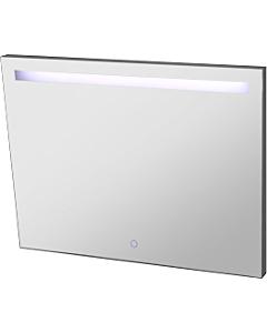 Best Design Miracle LED-spiegel 120 x 80 cm