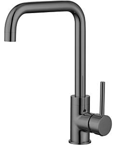 Best Design Moya Pricco keukenmengkraan H= 32 cm gunmetal