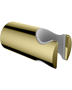 Best Design Nancy-Ochi opsteekgarnituur mat goud