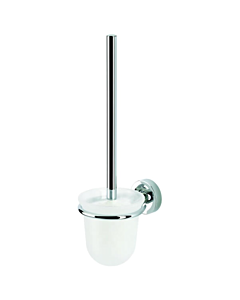 Geesa Luna wc-borstelgarnituur
