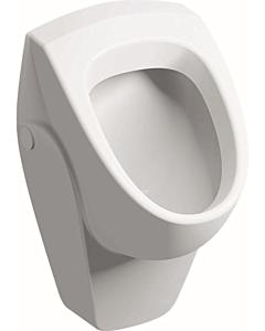 Geberit 300 urinoir 30 achterinlaat wit