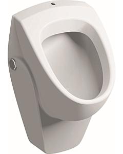 Geberit 300 urinoir 40 boveninlaat wit