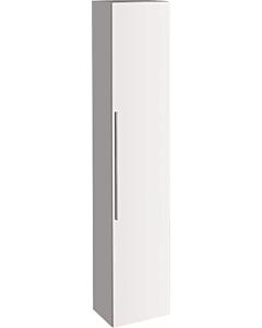 Geberit Icon hoge kast 180 cm wit