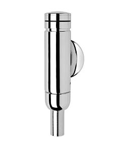 Franke Aqualine closetspoeler AQRM559 DN20 messing drukkap