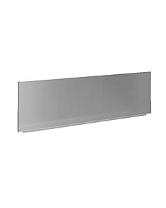 Franke achterwand BS304 rvs 500 x 210 x 0.9 mm