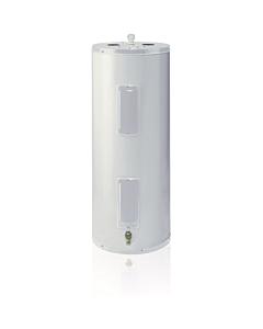 AO Smith elekt. huishoudelijke boiler EES 30 115 liter 2.8 kW
