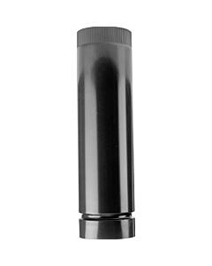 Bosch verlengpijp 90/60 concentrisch 100 cm