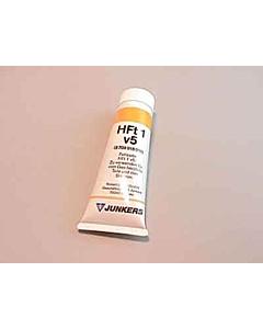 Bosch gas-watervet HFT1V5 50 gram