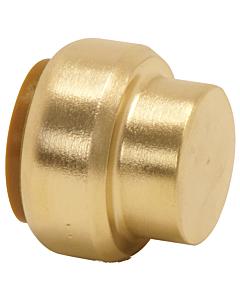VSH Tectite eindstop 12 mm insteek