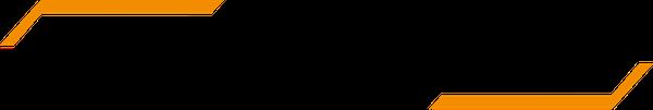 Mantelbuis PE zwart Ø 19 x 13 mm rol 50 m