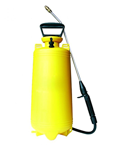 AVR druksproeier Louisiana draagbaar 6.5 liter