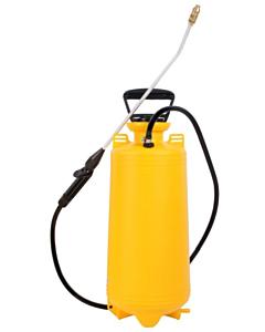 AVR druksproeier Louisiane met polyethyleen tank 8 liter