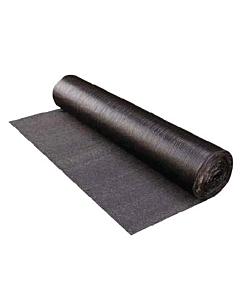 Icopal Eshabase onderlaag bitumen P460P14 3 mm rol 6 x 1 m