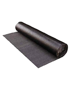 Icopal Eshabase onderlaag bitumen P260P14 z/f rol 7.5 x 1 m
