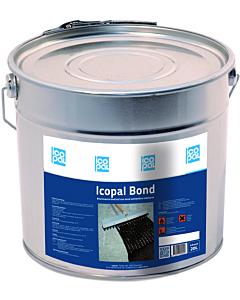 Icopal Bond koude daklijm bus 24 kg/20 liter