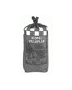 Icopal Villaplan uitvlakmortel 50 liter