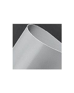 Cosmofin FG pvc 1.2 mm grijs RAL 7001 rol 1.65 x 20 m
