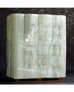 Scheidingslaag polyester 180 gram 1 x 100 m
