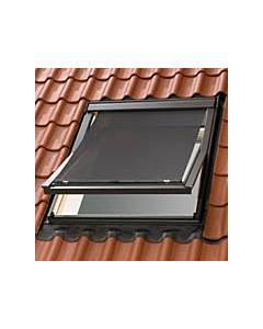 Velux buitenzonwering MHL MK12 5060 78 cm