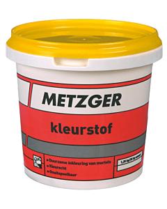 Beamix cementkleurstof geel 0.5 kg