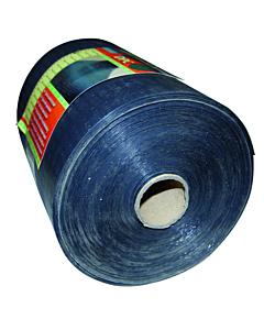 DPC-folie 0.35 mm 1 x 400 mm rol 50 m