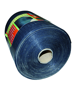 DPC-folie 0.35 mm 1 x 450 mm rol 50 m