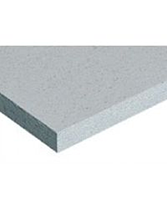 Fermacell gipsvezelplaat 2600 x 1200 x 10 mm (3.12 m2)