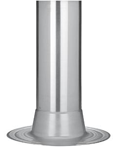 Anjo rookgas renovatieset conv. alum. Ø 100 mm