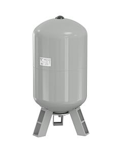 Flamco expansievat Airfix-P 60 liter