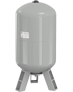 Flamco expansievat Airfix-P 80 liter