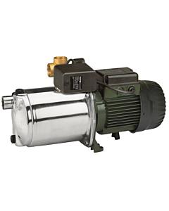 DAB beregeningspomp EUROINOX 40/30 M-P 230V