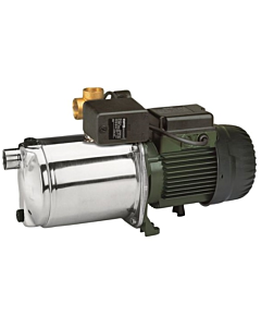 DAB beregeningspomp EUROINOX 40/50 M-P 230V