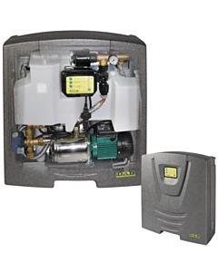 DAB regenwaterpomp AQUAPROF BASIC 30/50 230V