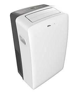 Hisense mobiele airco APH12 3,5 kW koelen en verwarmen