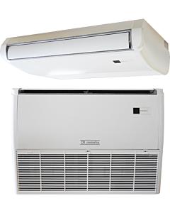 Remeha Diva airconditioning mono-split plafondonderbouw / wand 5 kW