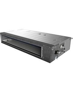 Remeha Diva airconditioning mono-split kanaalinbouw 5 kW
