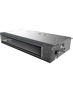 Remeha Diva airconditioning mono-split kanaalinbouw 7 kW