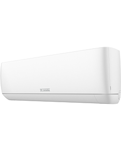 Remeha Diva airconditioning multi-split binnendeel hoge wand 2.0 kW