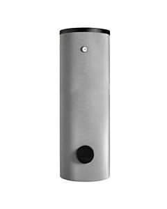 Nefit EnviLine boiler HR300
