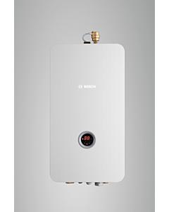 Bosch Tronic Heat elektrische verwarmingsketel 3500-  9 NL