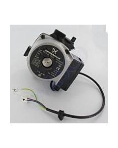Bosch pomp vrc 87160108800